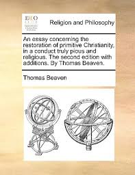 christian essay topics ethiopian religions joint creative technical services llc