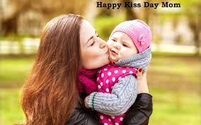 kiss day images for whatsapp dp profile wallpapers free