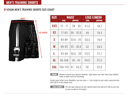 Venum Phoenix Compression Shorts Black White For Women