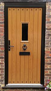 cottage front doorsCottage Doors for Sale UK  The English Door Company Entrance