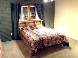 Rustic King Size Bed Frame Rustic Log Beds Rustic Wood King Size Bed ...