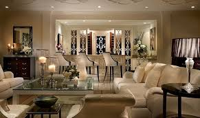 hollywood style furniture. View In Gallery Hollywood Hollywood Style Furniture E