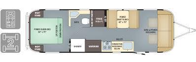 travel trailer floor plans. Jay Flight Floorplans Prices Inc And 2 Bedroom Travel Trailer Floor Plans ~ Interalle.com