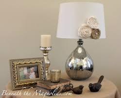 mercury glass pendant lighting. Adorable Glass Lamp Shades Replacement Mercury Table Spray Paint Pendant Lighting M