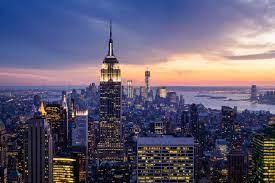 Top 10 Sehenswürdigkeiten von New York ...