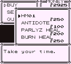 Dated august 6, 2020 1298 below is the list of pokemon fire red cheats, these cheat codes are tested and verified working by many users. Pokemon Red Cheats Gameshark Codes Glitches A Nd Guides Pokemoncoders