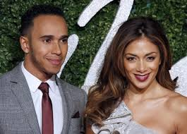 And he also holds the records for all time most career point… nicole scherzinger is she lewis hamilton wife? Fjw Xkifn9epm