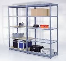 metal storage shelves. creative of industrial storage shelving units 15 best images on pinterest metal shelves a