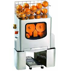 Arm Stuck In Vending Machine Commercial Impressive Commercial Automatic Stainless Steel Orange Juice Machine Electric