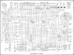 ted s house garage my k75rt k75 wiring diagram