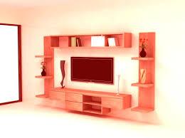 wall unit design units modern contemporary living room modern wall units modern units unit design contemporary