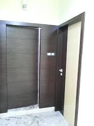 bedroom door ideas. Interesting Bedroom Bedroom Doors Color Ideas Designs Double Throughout Bedroom Door Ideas R