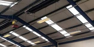 conservatory lighting ideas. Roof Lighting After Patio Ideas Conservatory D