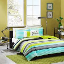 extra long twin bedding for dorm rooms awesome dorm room bedding twin xl cute dorm bedding extra long twin bedding