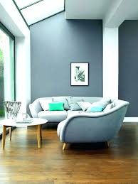 blue gray color scheme for living room. Delighful For Gray Color Schemes Living Room Blue Grey Scheme  The Guide To Decorating With Colour  Throughout For S