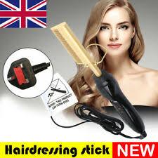 <b>Electric Hair Brush</b> for sale | eBay