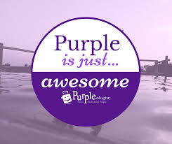Purple Quotes Classy 48 Purple Quotes To Share With Those Who Love Purple Purpleologist