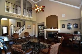 vaulted ceiling fan image of ceiling fan installation vaulted ceilings angled ceiling fan mount vaulted ceiling fan