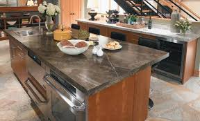 louisville cabinets and countertops