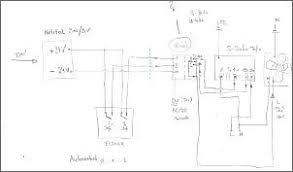 starter alternator wiring diagram kohler starter wiring diagram Kohler Voltage Regulator Wiring Diagram t16610990 diagram up wires starter 1964 truck moreover 11 lead motor wiring diagram moreover kohler engine kohler mower voltage regulator wiring diagram