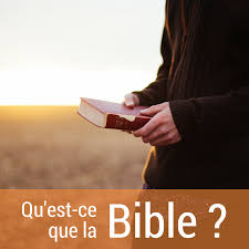 Quest Ce Que La Bible église Catholique En France