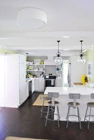 kitchen lighting ikea. Luxury Kitchen Ceiling Lights Ikea Decorating Ideas Is Like Kids Lighting R