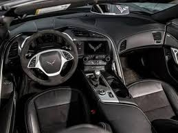 2018 chevrolet corvette. contemporary 2018 2018 chevrolet corvette zr1 interior intended chevrolet corvette