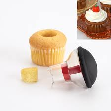 Cupcake Decorating Accessories Thanksgiving Cupcake Decorating Ideas HomeGadgetsDaily 50