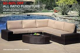 outdoor furniture set clearance excellent brilliant patio chairs clearance beautiful patio furniture on clearance outdoor furniture outdoor furniture