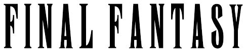 Datei:Final Fantasy wordmark.svg – Wikipedia