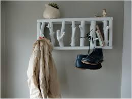 home design coat rack with shelf beautiful coat hooks wall mounted ikea beautiful coat rack with