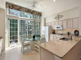 beautiful kitchen patio door window treatments remarkable kitchen patio door window treatments ideas with large