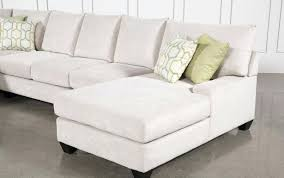 covers hours sectionals couches payment credit warranty rugs spaces couch number las vegas custom