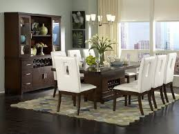 modern dining room table and chairs with nice contemporary formal sets modern formal dining room r20 modern