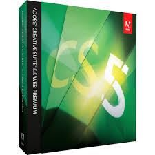 What Is In Adobe Creative Suite 5 5 Design Premium Adobe Creative Suite 5 5 Web Premium For Mac