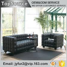 italian furniture suppliers. Italian Furniture Suppliers Family Room Dark Purple Sectional Inside Manufacturers Nice Leather Sofa .