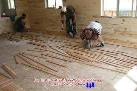 installing vinyl wood flooring how much should it cost to install vinyl tile flooring skill floor installing vinyl wood