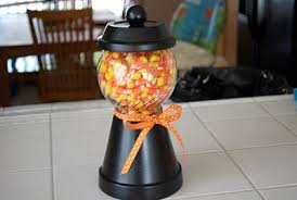 halloween candy bowl ideas. Wonderful Candy Halloween Candy Dishjpg  To Halloween Candy Bowl Ideas