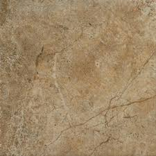 brown floor tile bathroom. display product reviews for florentine scabos porcelain travertine floor and wall tile (common: 12 brown bathroom