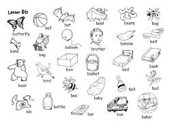 english kinder letters of the alphabet 5 638 cb=
