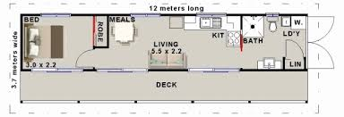 >shipping container homes floor plans new shipping container home   shipping container homes floor plans awesome cheap shipping container homes shipping container homes