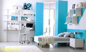 unique childrens bedroom furniture. Childrens Bedroom Sets Inspirational Cool For Small Rooms Style Home . Unique Furniture