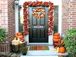 Great Fall Decorations Home Amazing Ideas