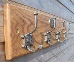 Solid Oak Coat Rack Bogglewood And Stones Bogglewood And Stones Combine Passion And 10