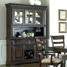 entertaining corner china cabinet hutch buffet dining buffet and hutch buffet w hutch dining room corner buffet hutch office space for