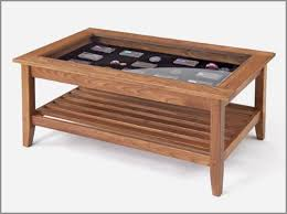 wooden centre table designs with glass top unique latest