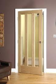 interior glass door wonderful interior glass doors with beautiful interior glass door glass panel interior doors