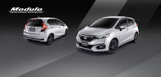 2018 honda jazz facelift. modren jazz the modulo kit for the honda jazz in 2018 honda jazz facelift s