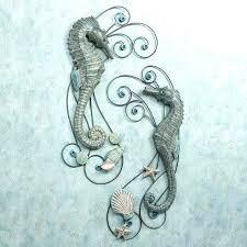 large metal wall sculpture seahorse metal wall art seahorse serenade wall sculpture set large metal seahorse wall art large metal wall sculpture uk on large metal seahorse wall art with large metal wall sculpture seahorse metal wall art seahorse serenade