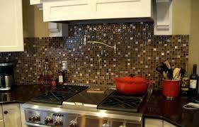 medium size of mosaic glass wall tile for bathroom kitchen backsplash copper photos ideas kitch blue